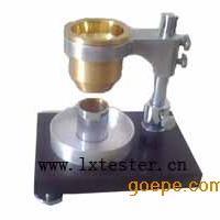 FL4-1流动性和松装密度测量装置