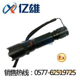 �zJW7300B�{微型防爆电筒