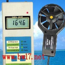 数字风速表 数字风速仪 野外作业场所专用