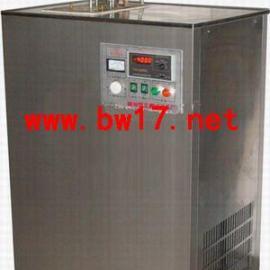 恒温槽 各种温度仪表检定/校准仪