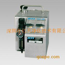 气溶胶发生器TDA-4B lite
