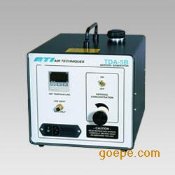 气溶胶发生器TDA-5B