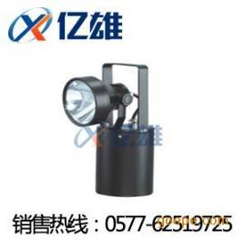 BX3020便携式多功能强光工作灯