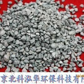 北京沸石滤料