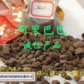 北京锰砂滤料