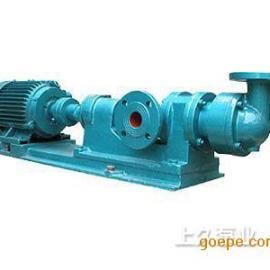 I-1B型��{螺�U泵|��{�送泵