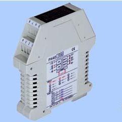 PH-3有源多功能信号隔离器