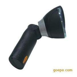 GAD208多功能手持强光工作灯