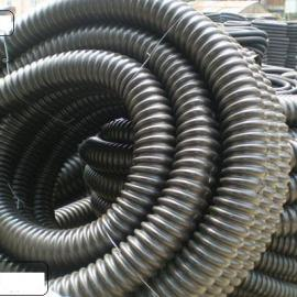 PE碳素管生产厂家