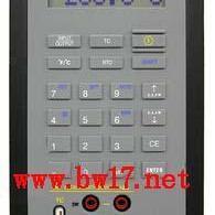 温度校准器 便携式通用温度校准器