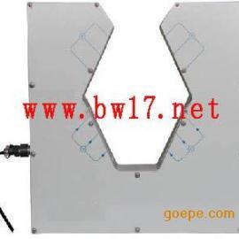 激光双向线材管材外径检测仪
