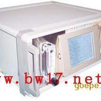 标准气体稀释装置 标准气体配气装置