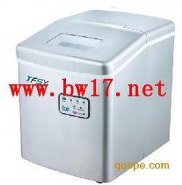 无污染制冰机 家用制冰机