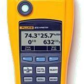 土壤测氡仪 现场环境测氡仪