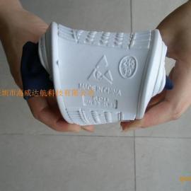 SPU防静电鞋,白色SPU防静电鞋,藏青色SPU防静电鞋
