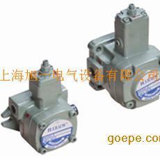 代理台湾YI-SHING油泵电机