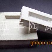 MFAB微孔陶瓷过滤器滤砖