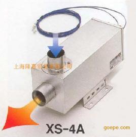 日本TSK关西电热(竹纲)海外授权总代理,热风枪XS-2A