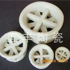 陶瓷阶梯环-各种规格现货