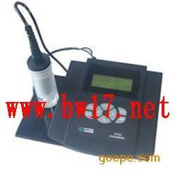 台式溶解氧分析仪 高精度溶解氧分析仪