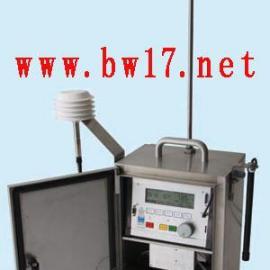 大气颗粒物在线监测仪 颗粒物在线监测仪