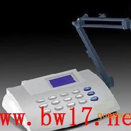 溶解氧分析仪 溶解氧测定仪
