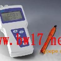 便携式溶解氧分析仪 便携式氧气检测仪