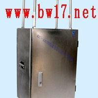 四通道多功能大气采样器 多功能大气采样器 大气采样器