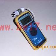 测氧报警仪 氧含量的测定仪
