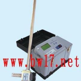 烟气综合分析仪 烟气光学分析仪