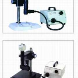 原子序数专用SPM工业3D偏光显微镜
