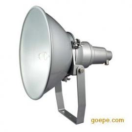 防水防尘防震投光灯GT101 投光灯