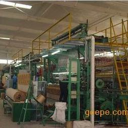 佛山鼎盛达手工地毯专用生产商低价