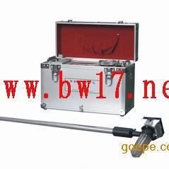 污染源气体浓度检测仪 烟气分析仪