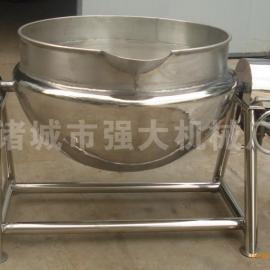立式粽子蒸煮锅 供应信息 商机