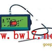 便携型泵吸式氢气检测仪 氢气检测报警仪