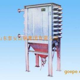 省煤器|锅炉省煤器|锅炉节能器
