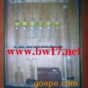 奥氏分析仪 氢气分析仪