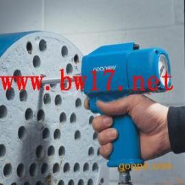 管道泄漏检测仪 地下管道检测仪