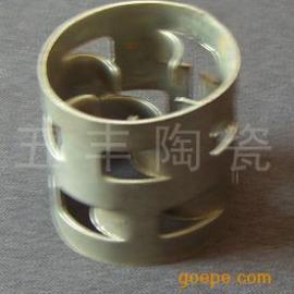 不锈钢鲍尔环