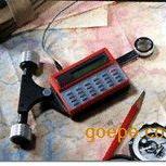 西安QCJ-2000型数字式求积仪/数字式求积仪