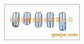 日本三丰红外工业显微镜镜头