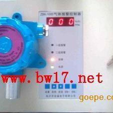 油漆泄漏报警器气 体泄漏检测仪