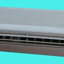 医用空气消毒机壁挂空气净化器