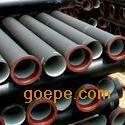 超高分子量聚乙烯管生产厂家