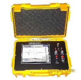 多次脉冲电缆故障测试仪/电缆故障测试仪