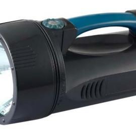 手提式氙气防爆探照灯 超强光氙气搜索灯