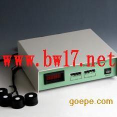 多通道型紫外辐照计 紫外辐照度测量仪