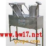 酸雨自动采样器 酸雨样品自动采集器