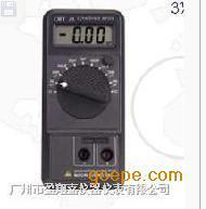 数字电容表CHY-15